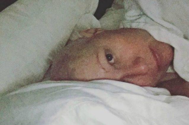 Shannen Doherty, la chemioterapia è terminata: