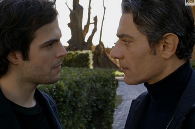 Baciato Dal Sole 2: ci sarà la seconda stagione?