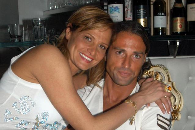 Isola dei Famosi, Simona Ventura in lacrime a Playa Soledad:
