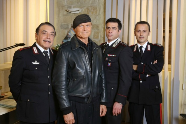Don Matteo 10, dodicesima puntata del 7 aprile (Video della puntata)