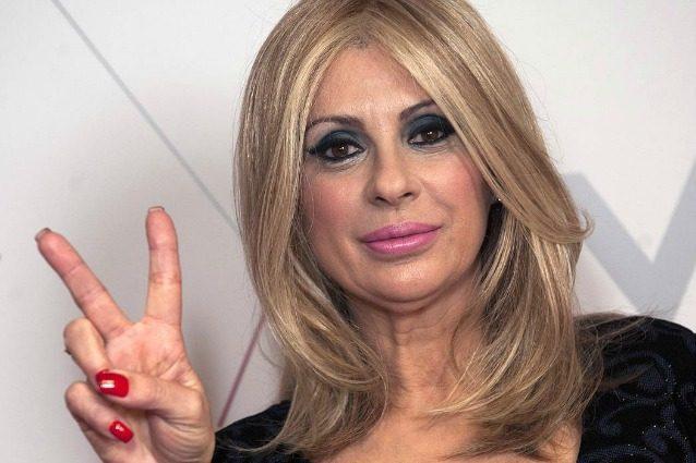 'No Maria, io esco': Tina Cipollari svela come è nato il tormentone
