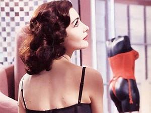 Claudia Koll nel film Così fan tutte di Tinto Brass: ecco il video