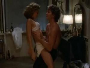 scene di film erotici videomassaggi erotici