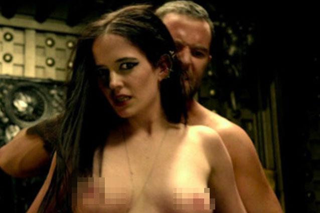 filmes sexo gratis maria sms
