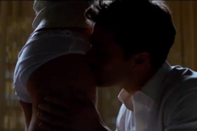 scene di film hot massagi erotici milano