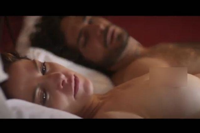 film con scene di seduzione sciacquetta significato