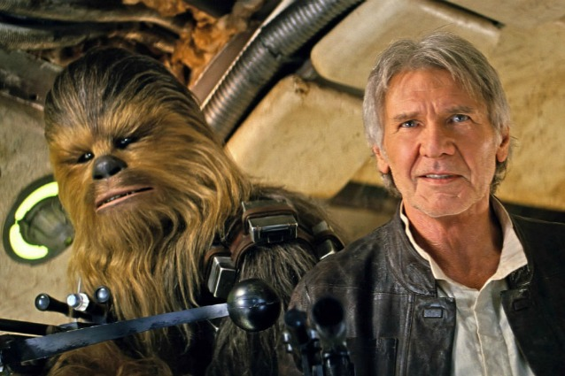 Scandalo: nel Monopoly di Star Wars manca la protagonista Rey