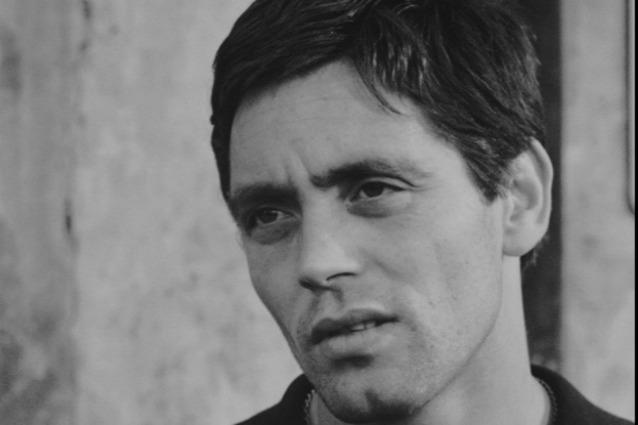 Franco Citti è deceduto ieri sera