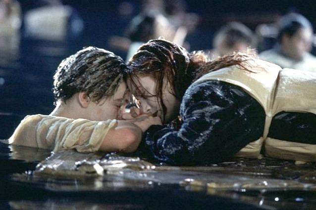 Titanic: ecco la scena tagliata che spiega due parti importanti del film