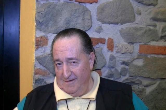 Morto Giorgio Ariani, la voce di Ollio Cinema