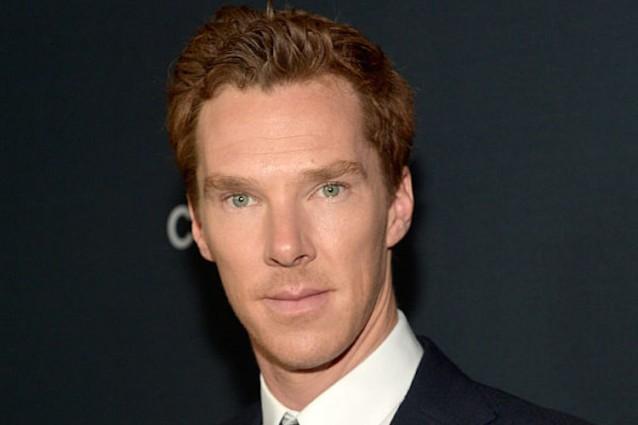 Sherlock, la quarta stagione potrebbe essere l'ultima