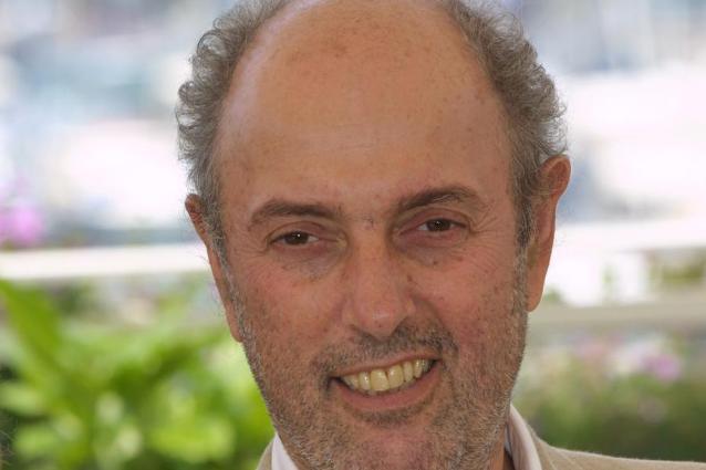 Addio a Hector Babenco, autore de Il Bacio della Donna Ragno