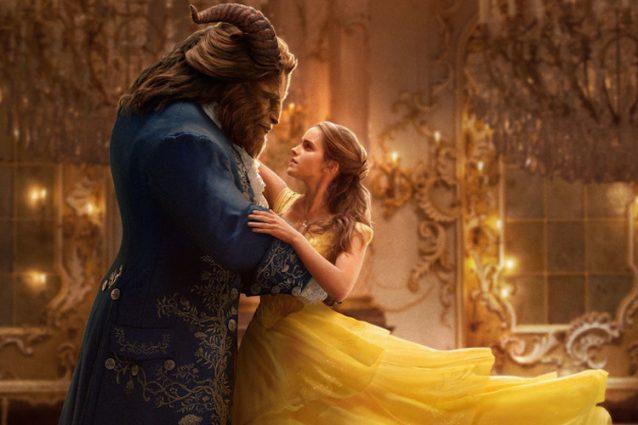 """""""La Bella e la Bestia"""": tutto quello che dovete sapere"""