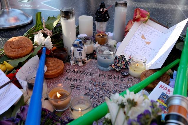 L'autopsia non svela la causa della morte di George Michael