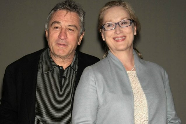 http://static.fanpage.it/wp-content/uploads/sites/17/2017/01/de-niro-streep-638x425.jpg