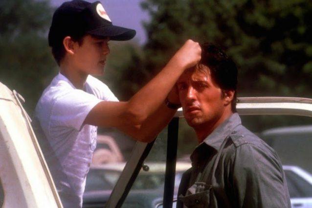 """""""Over the Top"""", il film con Sylvester Stallone usciva 30 anni fa"""