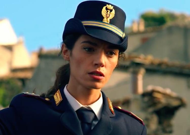Omicidio all'italiana: primo trailer del film di Maccio Capatonda