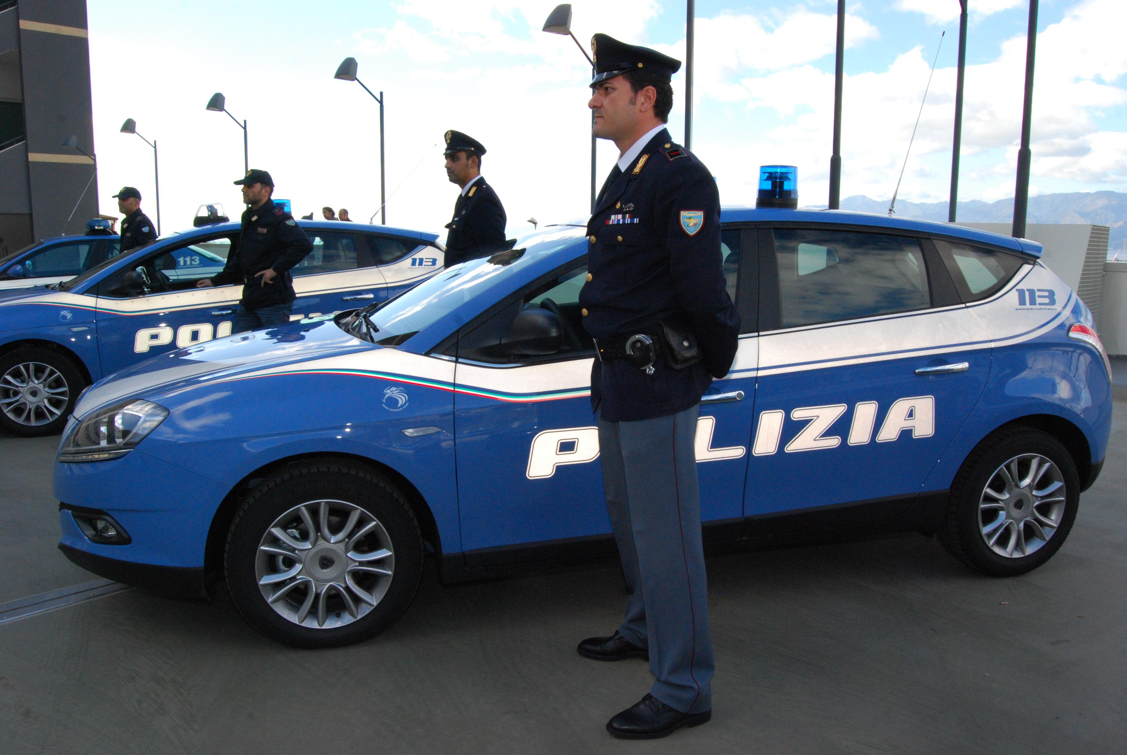 Concorso interno per 1400 posti di Vice Ispettori nella Polizia di Stato – Richiesta incontro