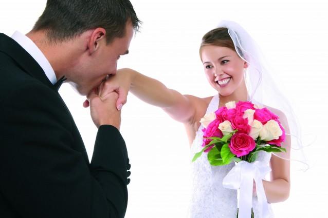 assegno matrimoniale inps