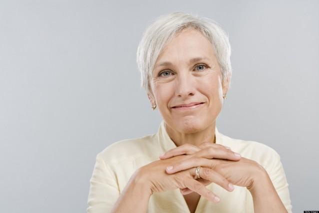 Pensioni, nessun intervento su assegni di reversibilità - Padoan