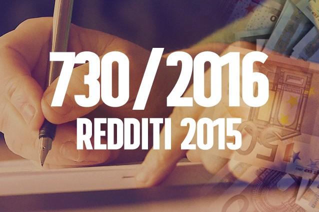 Proroga ufficiale per 730 2016 scadenza 22 7 versamenti - Termine presentazione 730 ...