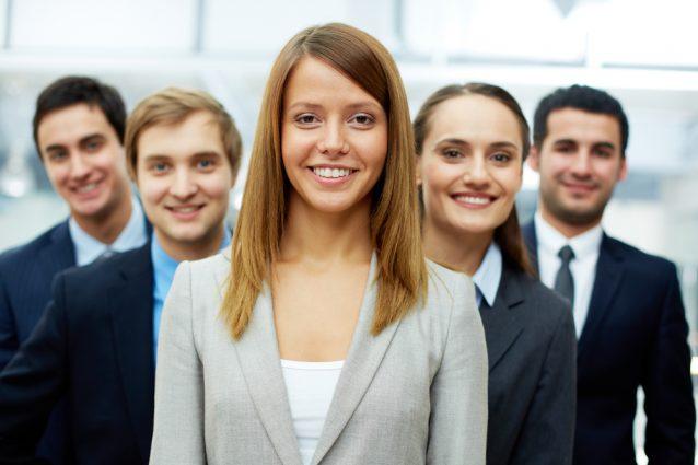 Decreto correttivo del Jobs Act, novità per voucher e dimissioni online