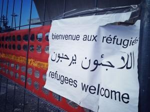 Accoglienza migranti: difetti e possibili soluzioni