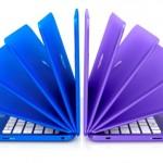 HP Stream, con schermo da 13,3 pollici, è il notebook di HP proposto quest'anno con nuovi colori vibranti, design ultrasottile e una più lunga durata della batteria. Velocità, funzionalità avanzate e convenienza sono racchiuse in un device semplice da utilizzare, elegante e facile da portare con sé ovunque si vada. A partire da € 299.