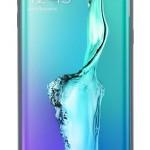 Samsung Galaxy S6 edge+ nella versione Silver. Lavoro e tempo libero in un unico dispositivo per un'esperienza multimediale a 360° gradi. Indispensabile per coloro che necessitano di una connessione in mobilità, ma anche per chi non sa rinunciare allo stile. Inoltre Samsung ha pensato a una promozione attiva fino al 31 dicembre 2015. Coloro che acquisteranno un dispositivo della serie S6 edge+, potranno fruire per 3 mesi di tutti i contenuti di Netflix in HD. L'esclusivo doppio schermo curvo da 5.7 pollici renderà l'esperienza ancora più coinvolgente grazie a un miglioramento dei dettagli e dei contrasti di colore garantito dalla tecnologia Quad HD Super AMOLED. Riprese video in 4K, stabilizzazione delle immagini, tecnologia di ricarica rapida e Audio Ultra High Quality, che garantisce un'elevata qualità del suono, sono solo alcune delle funzionalità della serie S6 edge+ che caratterizzano anche la versione Titanium Silver, connubio di funzionalità ed eleganza per un'esperienza senza precedenti. Prezzo a partire da 839 euro.
