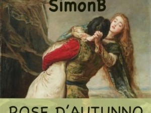 """Rose d'autunno"" di Simon B"