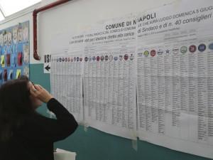 """Crisi dei partiti e voto di preferenza """"alla persona"""". Un mix potenzialmente pericoloso"""