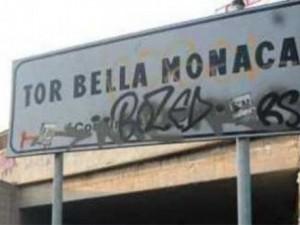 San Basilio, Tor Bella Monaca, Collatino e Tor Sapienza: i quartieri meno sicuri di Roma