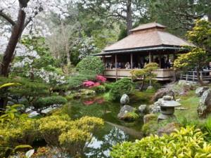 Giardino giapponese di roma aperto al pubblico dal ottobre