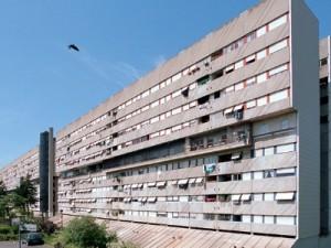 """Case popolari, individuati 743 inquilini abusivi: """"Alcuni proprietari di altri immobili"""""""