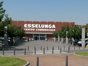Esselunga a roma offre lavoro nei supermercati for Supermercati esselunga in italia