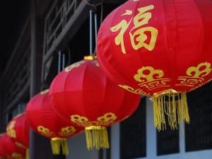Roma, a 10 anni lavora nel ristorante cinese di famiglia. La segnalazione da ...