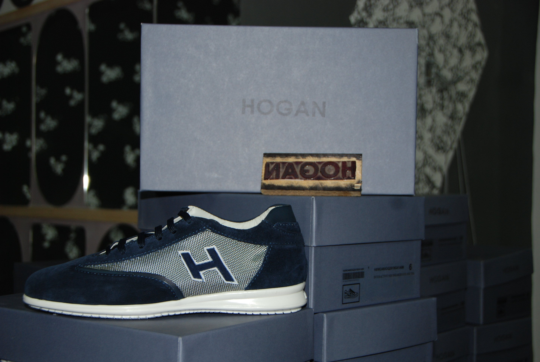hogan false ebay
