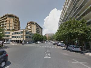 Incidente a porta portese scontro tra camion e scooter - Porta portese milano ...