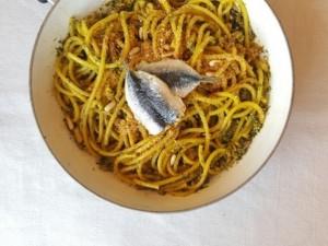 Primi piatti cucina fanpage - Cucina fanpage secondi piatti ...