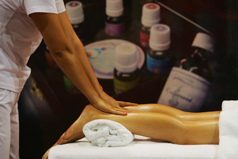 donna per fare sesso massaggiatrice erotica