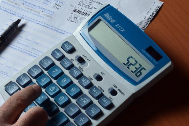 Calcolo tasi 2015 la guida del comune di milano su for Calcolo imu tasi milano