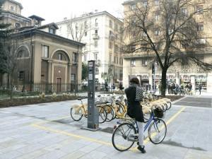 Porta venezia ecco il nuovo volto di largo bellintani foto - Cinema porta venezia milano ...