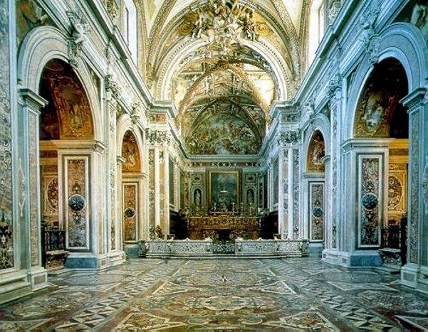 musei gratis domenica 7 dicembre milano