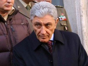"""Video choc sulle primarie Pd Napoli, Antonio Bassolino: """"Sono disgustato"""""""