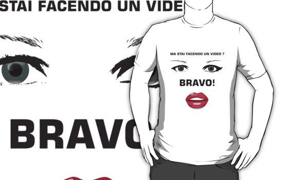 Fai il Video Bravo