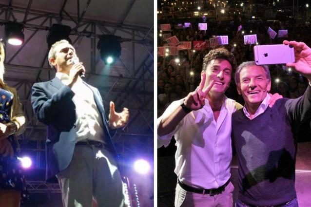 Ballottaggio Napoli 2016, Lettieri aggredito in un bar a Pianura?