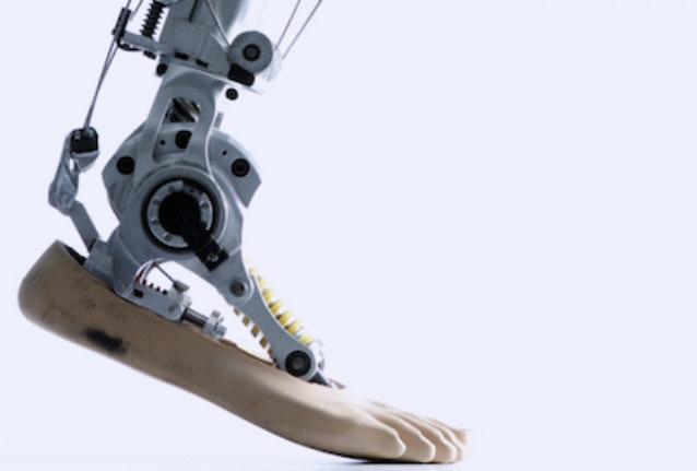 I dolori dopo operazione di vene su una gamba che fare