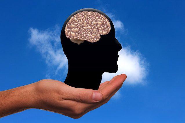 Giornata mondiale Alzheimer, a Genova centro ricerca con Early