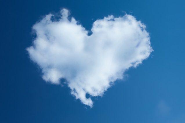Oggi è la giornata mondiale del #cuore: lo slogan di quest'anno #poweryourlife