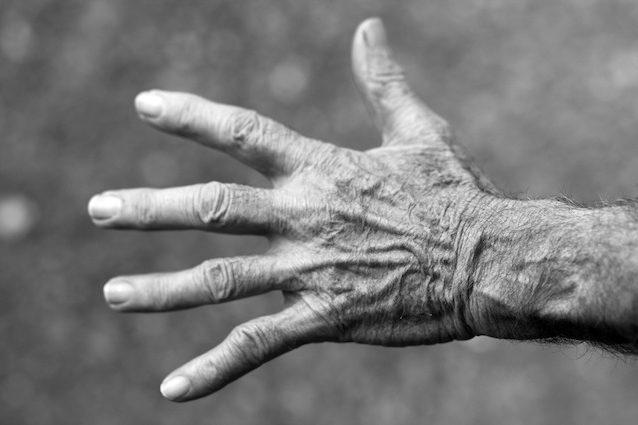 Quanti sono gli italiani malati di Parkinson